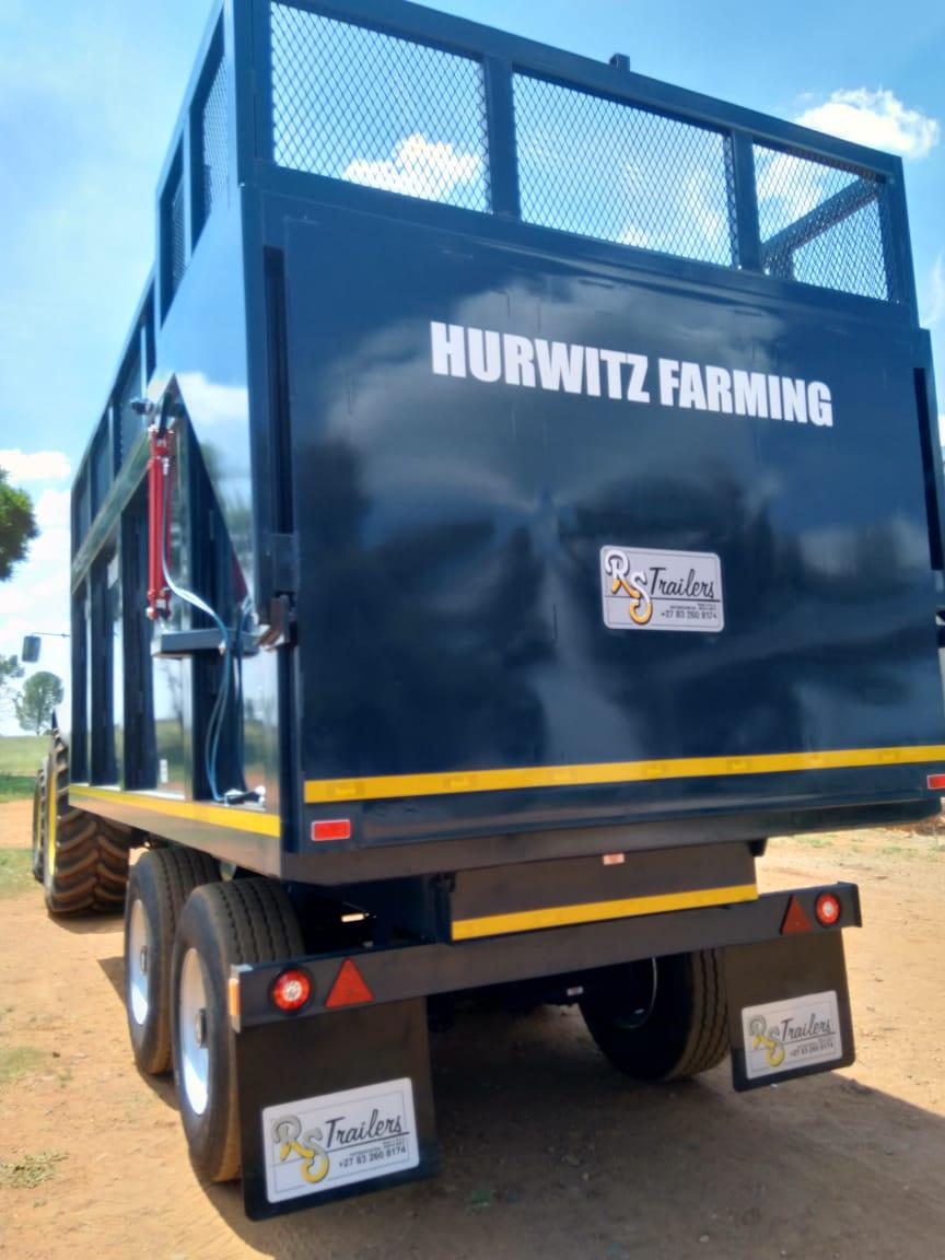 ref-sa1830-1823-silage-trailer-r340000