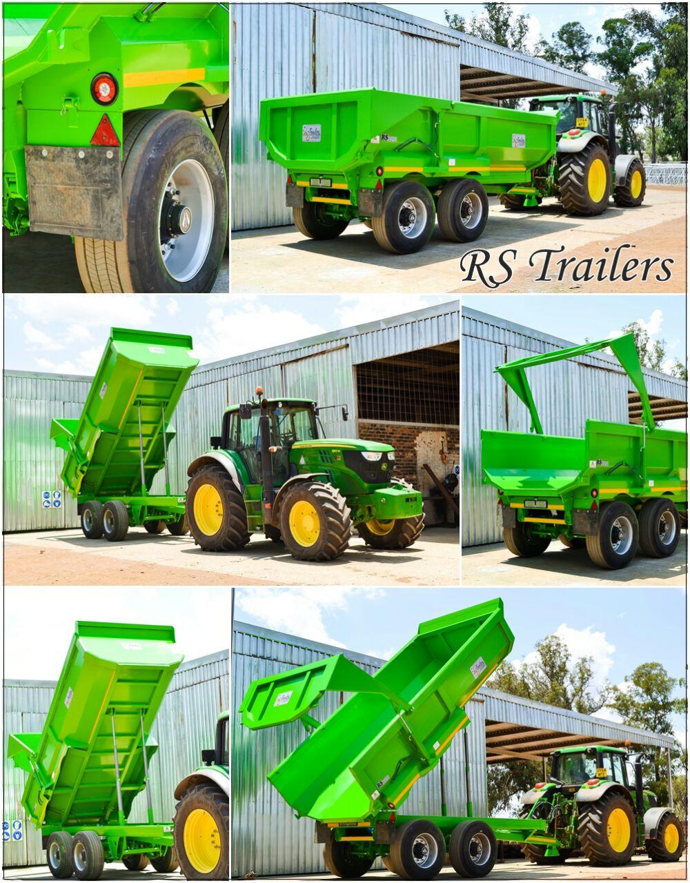 ref-sad20-20-ton-dump-trailer-r320000